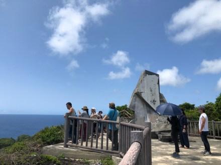 沖縄2021_210508_11