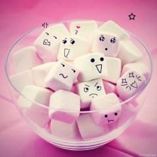 marshmallow_friends_by_scribblepaper