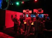 Public Wolfenstein: The New Order demo