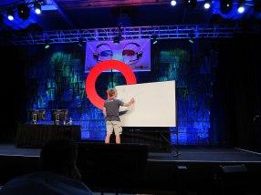 John Carmack's lighting talk