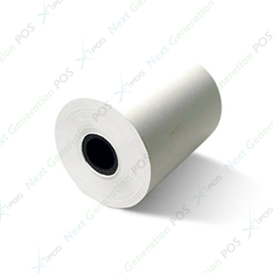 PAX S90 Thermal Paper Rolls