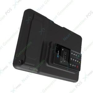 Miura 020 Tablet POS Peripheral