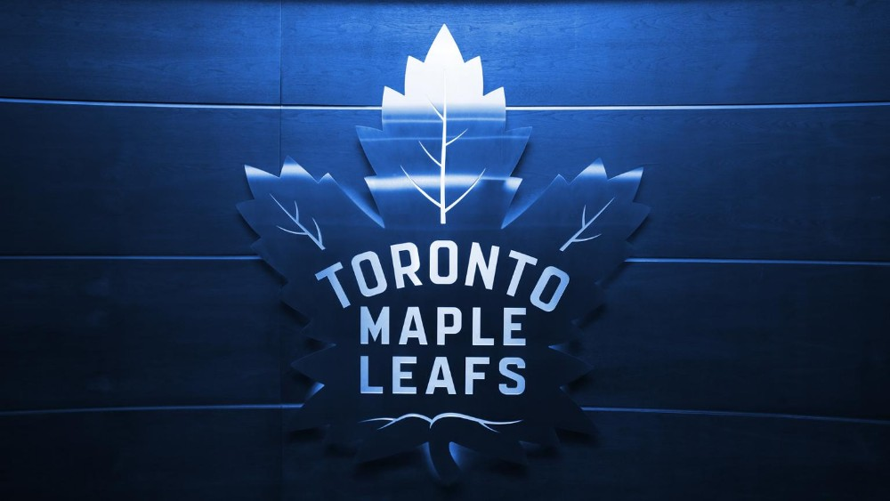 Toronto Maple Leafs: Things are looking good
