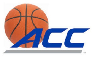 ACC Basketball News & Notes: Virginia Still Reeling