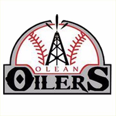 Oilers rally falls short in 5-3 loss to Hornell