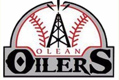 Olean Oilers
