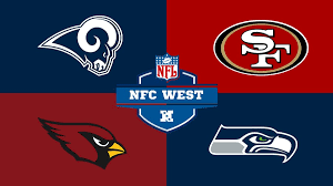 2019 National Football League Draft Preview: NFC West