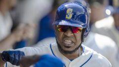 MLB Weekly Image Credit: Yahoo! Sports