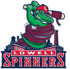 Spinners lose to Connecticut