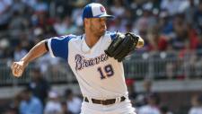 MLB Image Credit: CBS Sports