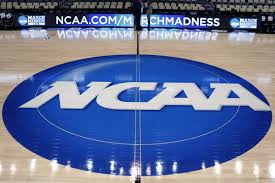 The NCAA: It is Officially Time for Somebody to Stand Up to Them