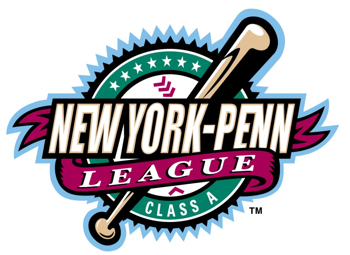 Brooklyn wins NYPL Title as Two-Run 7th Fells Spinners In Game 3