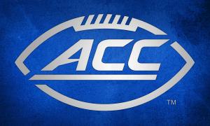 2020 NFL ACC