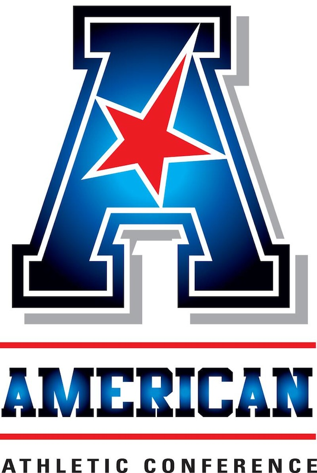 A Look Ahead to the AAC Football games on Saturday