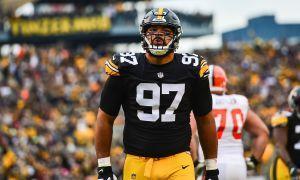 Pittsburgh Steelers vs LA Rams Preview