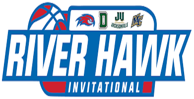 Dartmouth wins in OT over UMass Lowell 80-75 at River Hawk Invitational