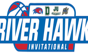 Dartmouth beats UMass Lowell