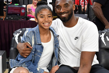 BREAKING NEWS: Kobe Bryant and daughter die in helicopter crash