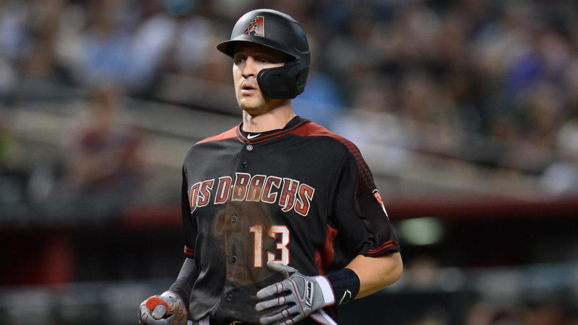 MLB Weekly Digest February 17th Edition: Diamondbacks Sign Ahmed to Four-Year Extension