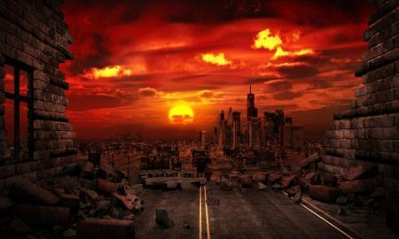 Best Apocalyptic