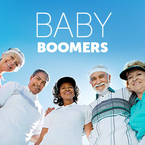 Five Ambitious Actions Baby BoomerBrotherhood Must Take Now
