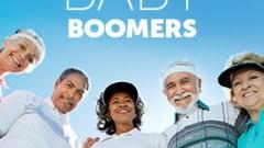 Baby Boomer Brotherhood