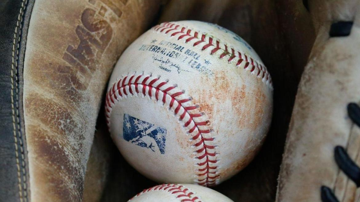 Minor League Baseball: What it could look like in the future