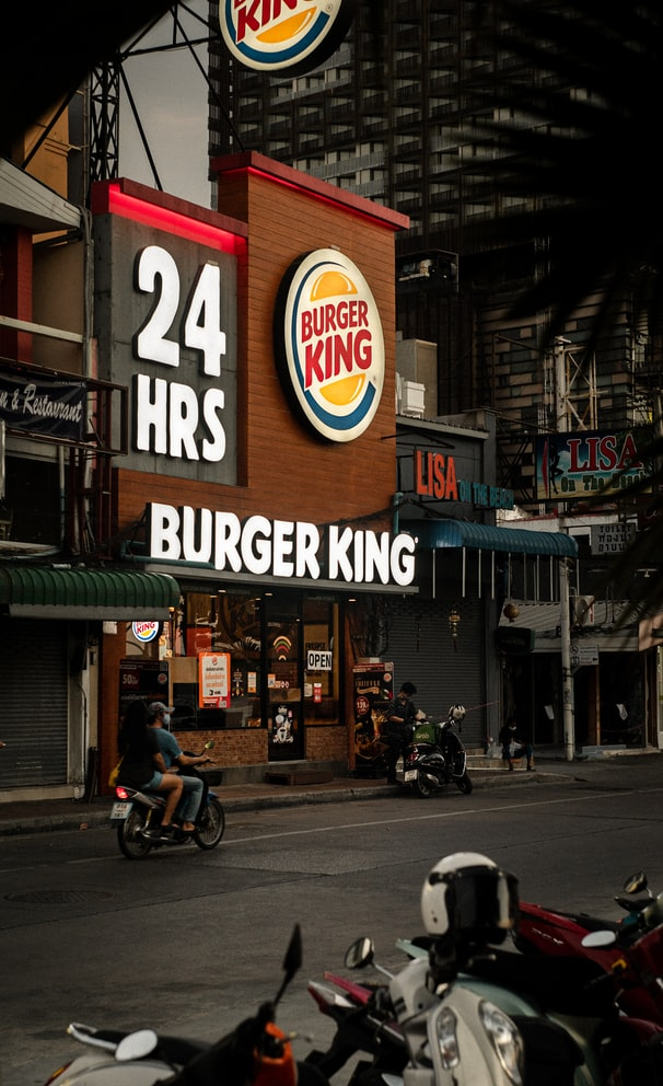 """Wake Forest Hires """"Burger King All American"""" To Be Hoops Coach"""