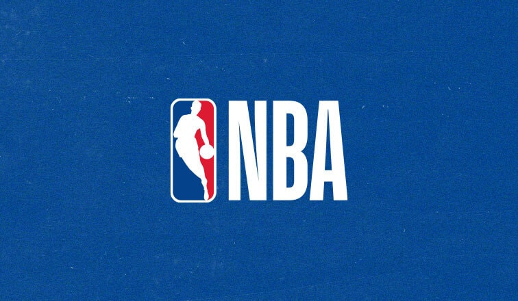 NBA: The next sport set for a return after three month layoff