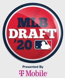 MLB: The draft will have a different look and feel this year