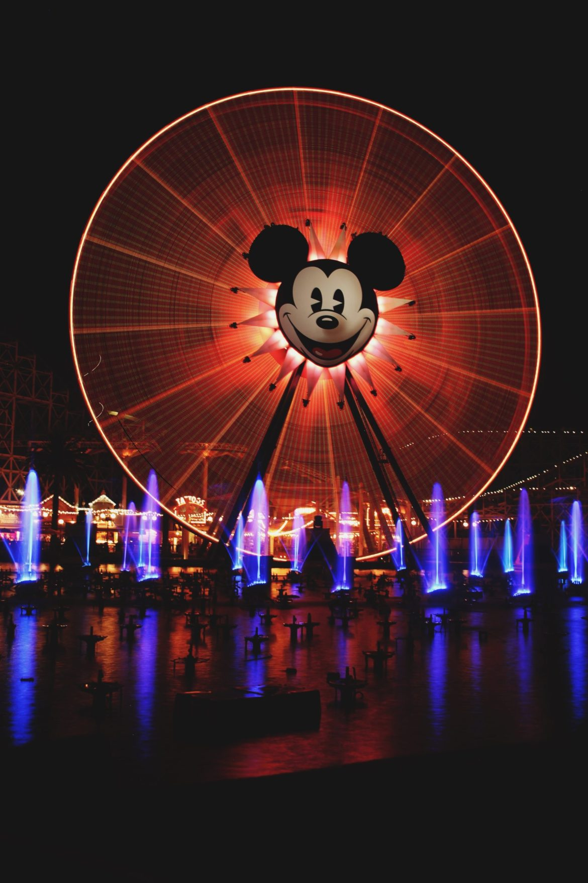 NBA Turns to Mickey Mouse to Settle Playoff Predicament