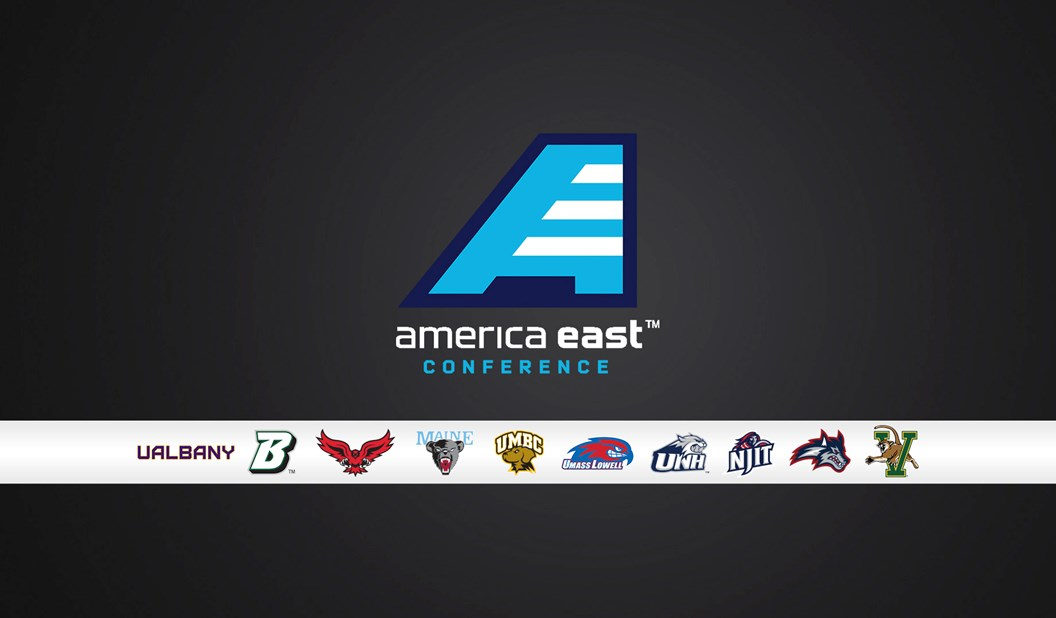America East Fall Sports Postponed for Duration of First Semester