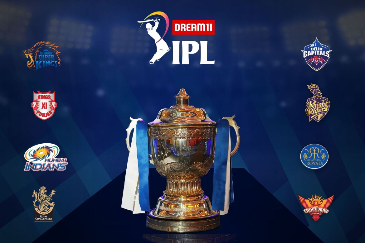 Online betting on ipl matches delhi bettingadvice pods