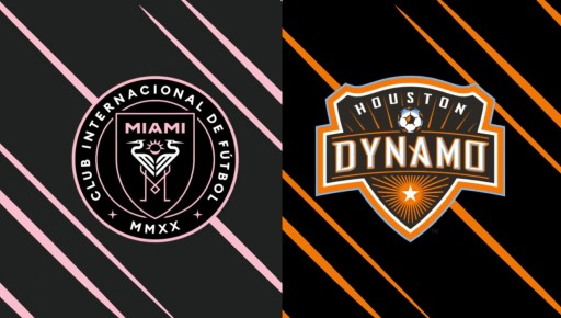 Houston Dynamo Recap: Dynamo fall to Inter Miami CF 1-0