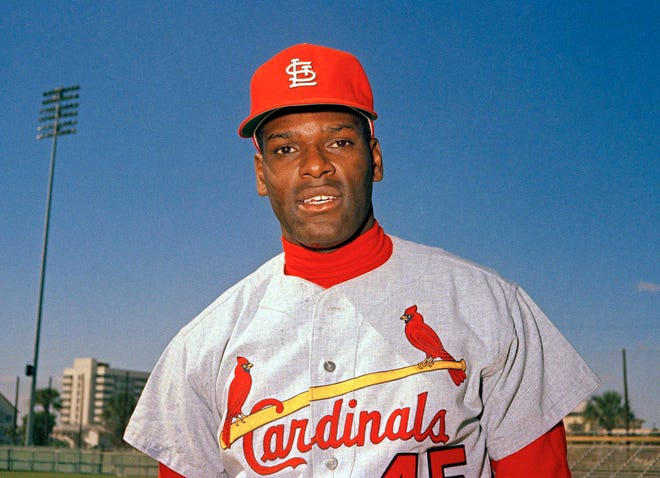 MLB Weekly Digest October 5th Edition: St. Louis Cardinals Legendary Pitcher Bob Gibson Dies at Age 84