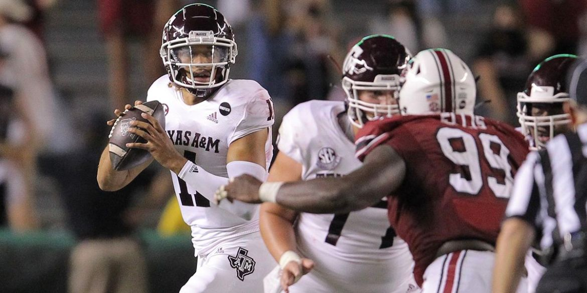 Gig 'Em Aggies: My Texas A&M Football Story