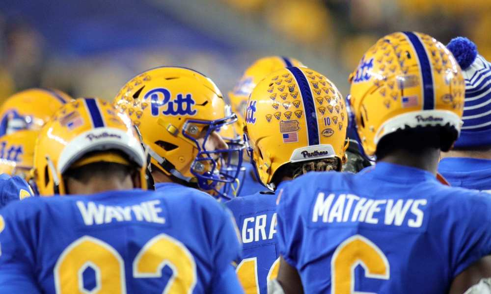 Pitt Game Day Guide: Florida State Preview