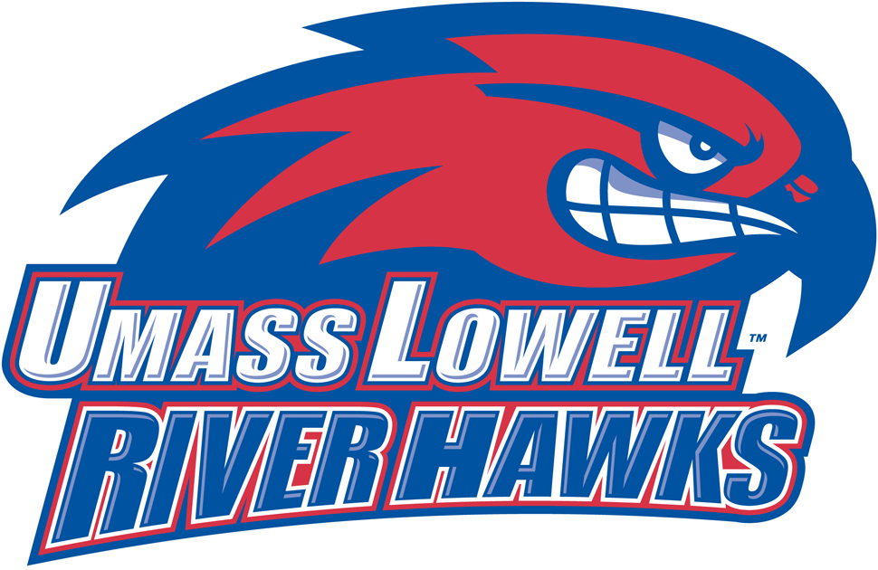 River Hawks Win Offensive Showdown, 92-78, at Binghamton