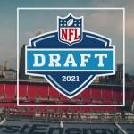 2021 NFL