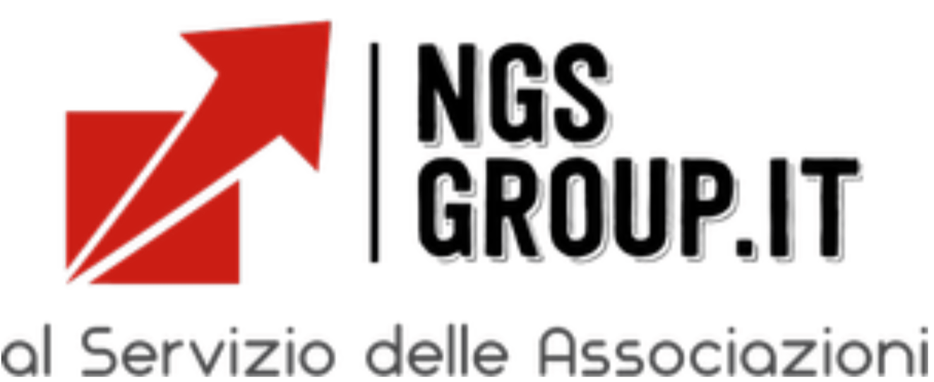 NGS Group