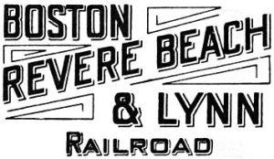 Urban Narrow Gauge: Boston, Revere Beach & Lynn in HOn3