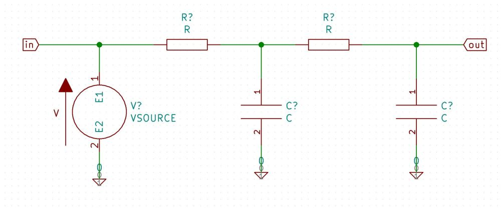 medium resolution of rc circuit w o data