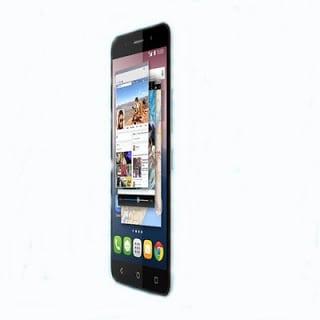 """Alcatel 6"""" 4G Pixi4 XL"""