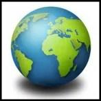 globe_border