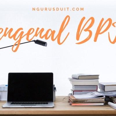 Foto 1 - Mengenal BPJS Lebih Dekat - BPJS Ketenagakerjaan vs BPJS Kesehatan