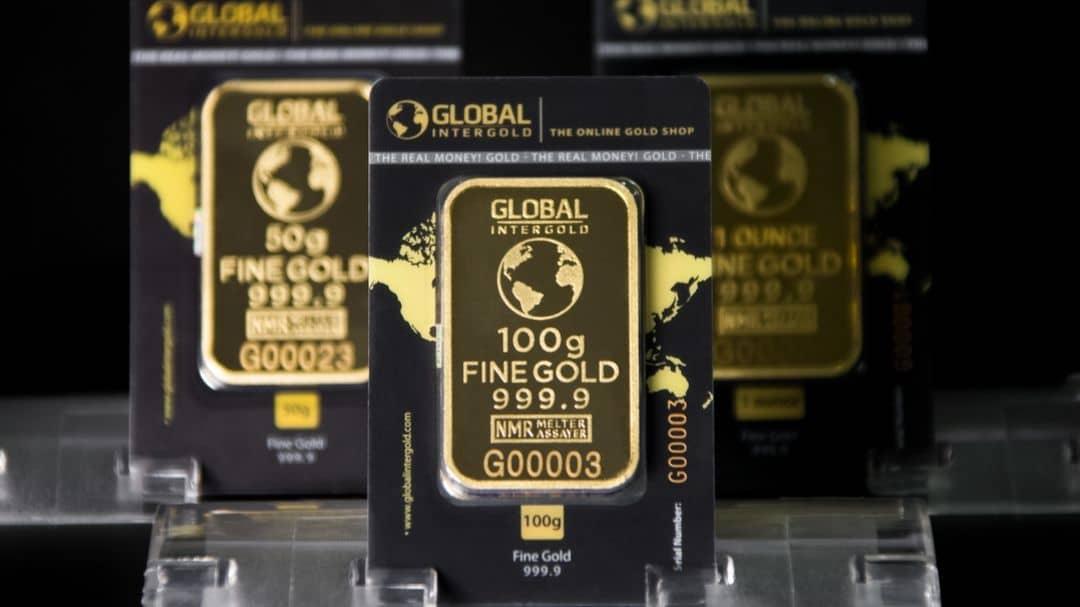 tabungan emas pegadaian - cover