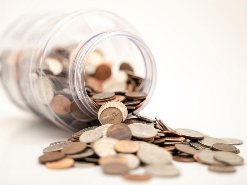 arti debit kredit di buku tabungan