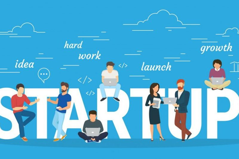 bisnis startup terbesar