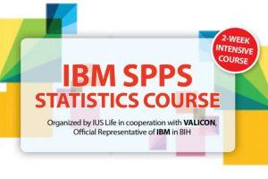 môn nghiên cứu marketing 2, học về ibm spss