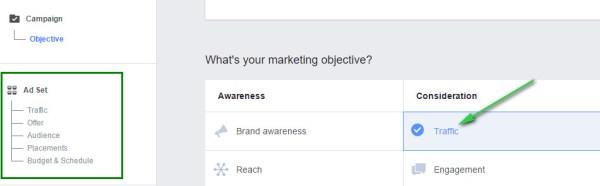 Kiến thức quảng cáo trên Facebook Ads cơ bản cho người mới bắt đầu